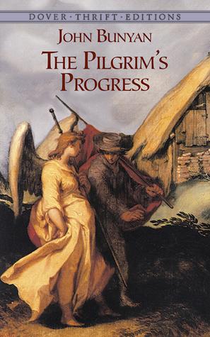 Pilgrim's Progress – Book Review